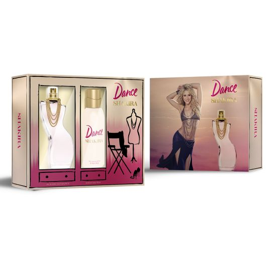 perfume-shakira-dance-feminino-80ml-mais-desdorante-150ml-principal
