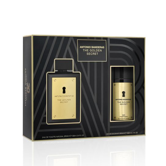 perfume-antonio-bandeiras-the-golden-secret-masculino-100ml-mais-desodorante-150ml-principal