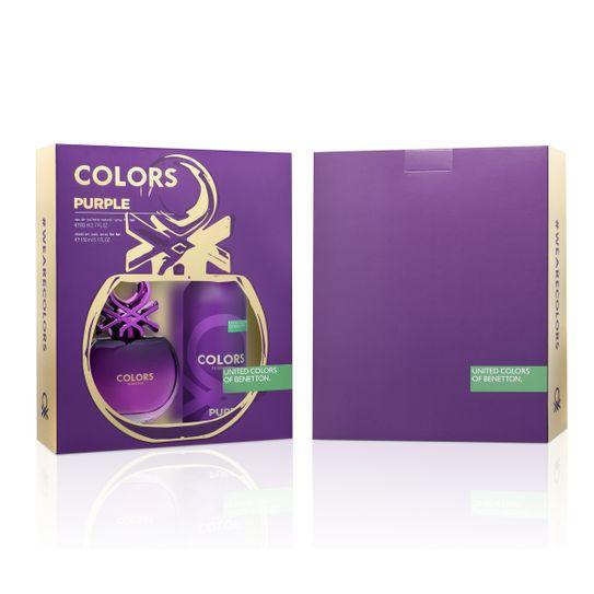 perfume-benetton-colors-purple-feminino-80ml-mais-desodorante-150ml-principal