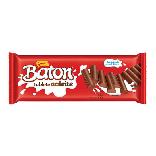 chocolate-garoto-baton-ao-leite-tablete-96g-principal
