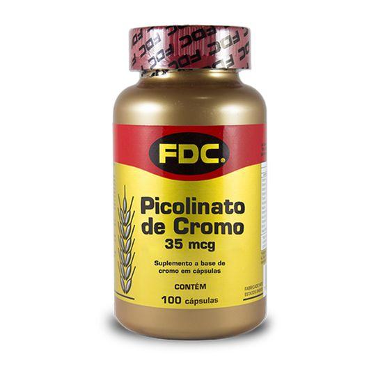 picolinato-de-cromo-35mcg-com-100-capsulas-fdc-principal
