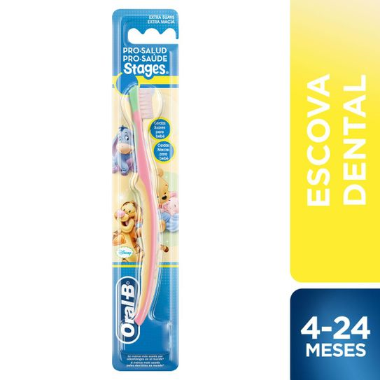 68e6e84ad escova-dental-oral-b-stages-infantil-principal