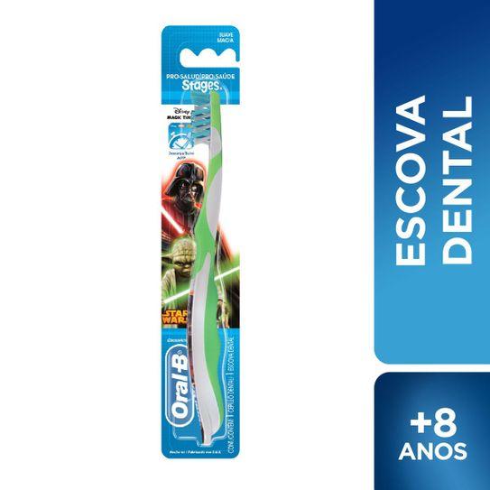 escova-dental-oral-b-stages-4-star-wars-principal