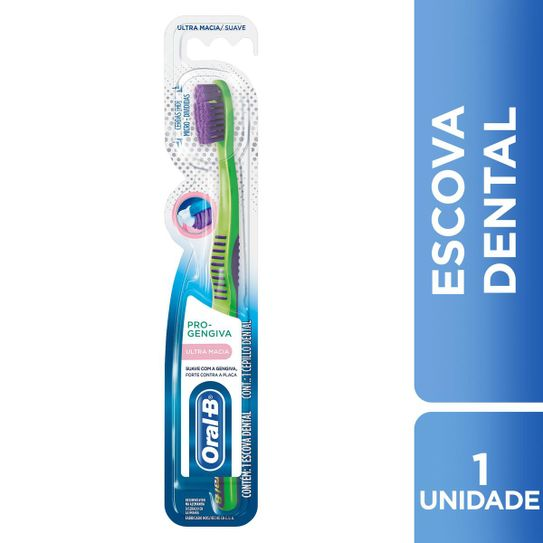 escova-dental-oral-b-pro-gengiva-principal