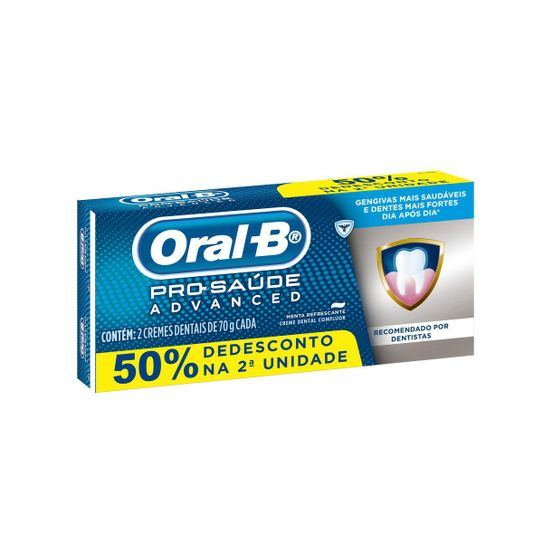 creme-dental-oral-b-pro-saude-advanced-70g-2-unidades-principal