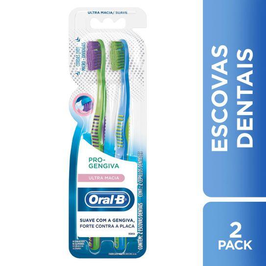 escova-dental-oral-b-pro-gengiva-2-unidades-principal