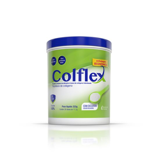 colflex-pote-333g-principal