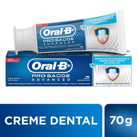 creme-dental-oral-b-pro-saude-advanced-70g-principal