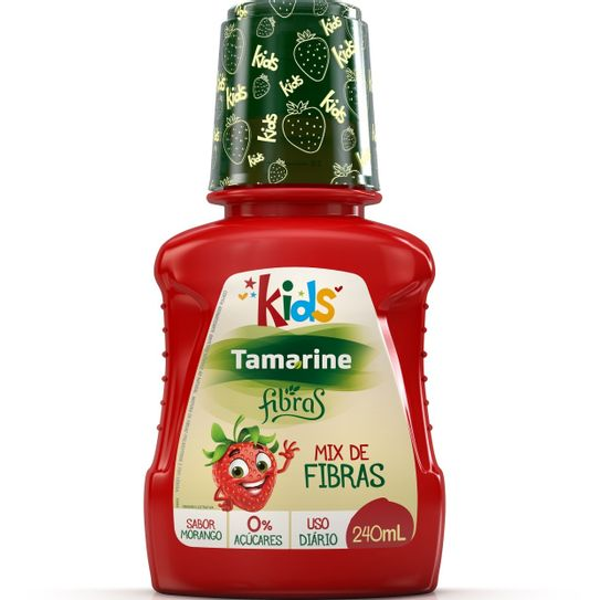 tamarine-fibras-kids-240ml-principal