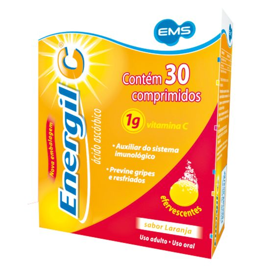 energil-c-1g-com-30-comprimidos-efervescentes-principal
