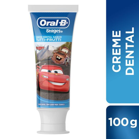 creme-dental-oral-b-stages-infantil-100g-principal