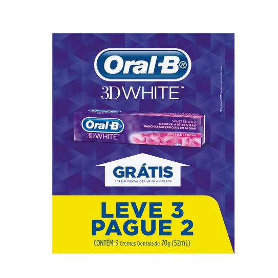 creme-dental-oral-b-3d-white-70g-leve-3-pague-2-principal