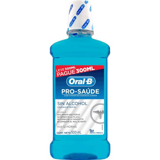 antisseptico-bucal-oral-b-menta-leve-500ml-pague-300ml-principal