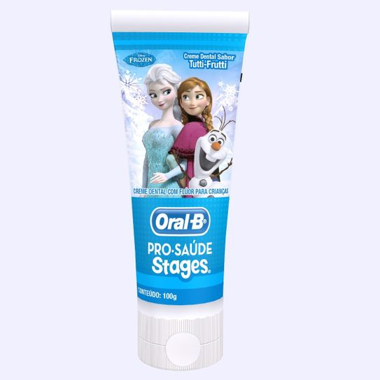 creme-dental-oral-b-stages-frozen-100g-principal