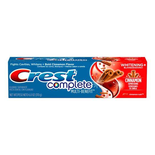 creme-dental-complete-multi-benefit-whiteningmaisbranqueadoramaiscinnamon-170g-principal