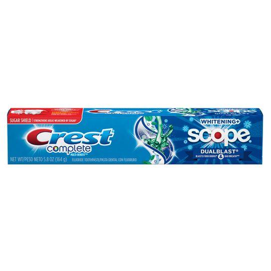 creme-dental-crest-complete-multi-benefit-whiteningmaisscope-duablast-164g-principal