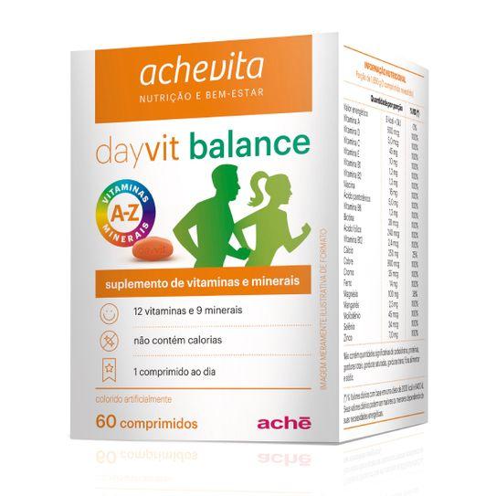 dayvit-balance-com-60-comprimidos-principal