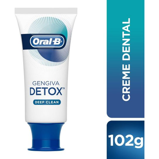 creme-dental-oral-b-detox-gentle-whitening-102g-principal