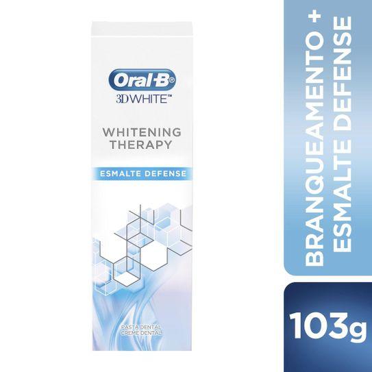 creme-dental-oral-b-3d-white-whitening-therapy-esmalte-defense-106g-principal