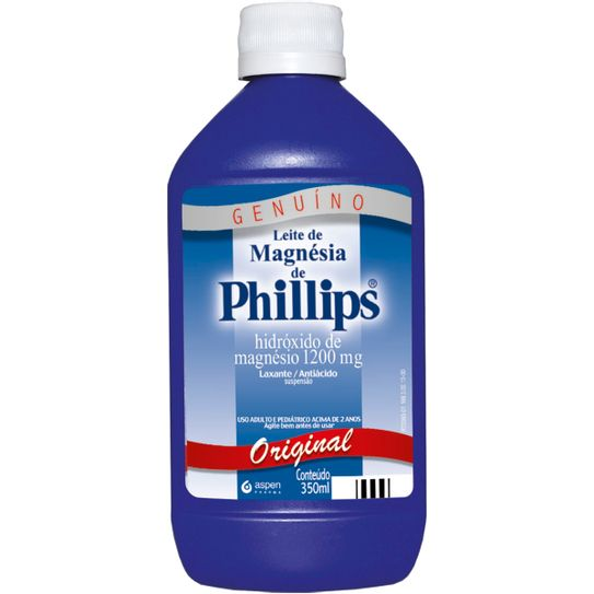 leite-de-magnesia-phillips-original-350ml-principal