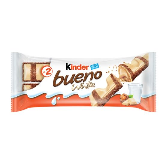 chocolate-kinder-bueno-white-principal