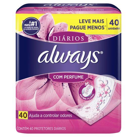 protetores-diarios-always-com-perfume-40-unidades-principal