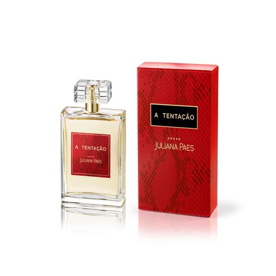 perfume-juliana-paes-tentacao-feminino-100ml-principal