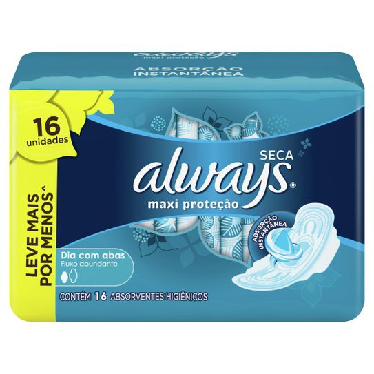 absorvente-always-maxi-protecao-seca-com-abas-16-unidades-principal