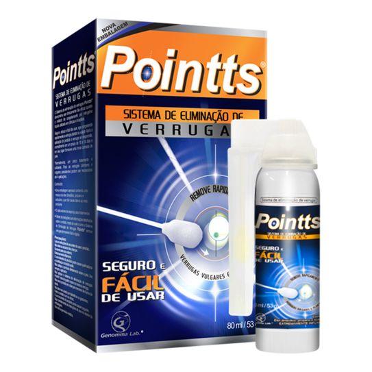 pointts-sistema-de-eliminacao-de-verrugas-com-80ml-principal