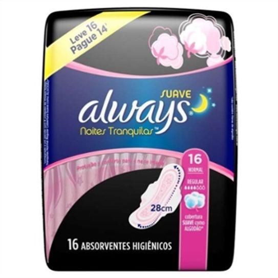 absorvente-always-pink-suave-noite-com-abas-leve-16-pague-14-unidades-principal