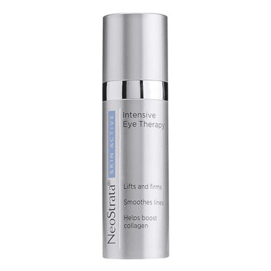 neostrata-skin-active-intensive-eye-therapy-15g-principal
