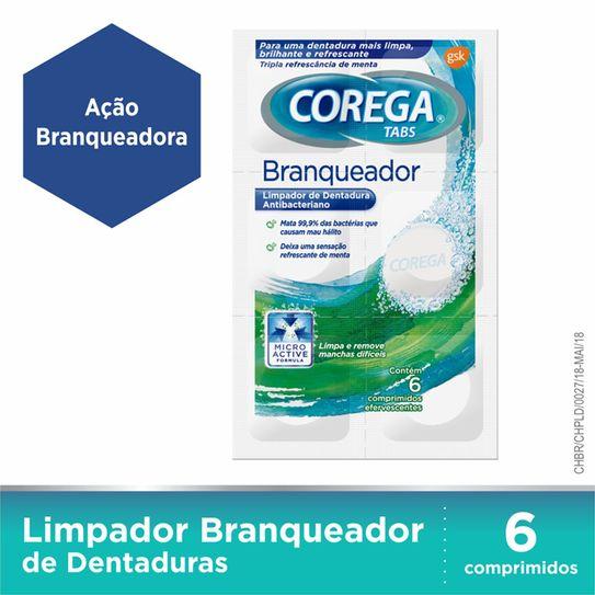 corega-tabs-limpador-de-dentaduras-6-pastilhas-principal