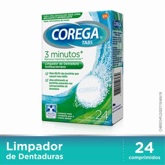 corega-tabs-limpador-de-dentaduras-24-pastilhas-principal