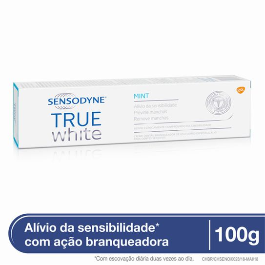 creme-dental-sensodyne-true-white-100g-principal