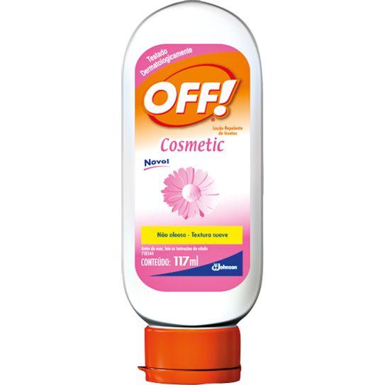 repelente-off-cosmetic-117ml-principal