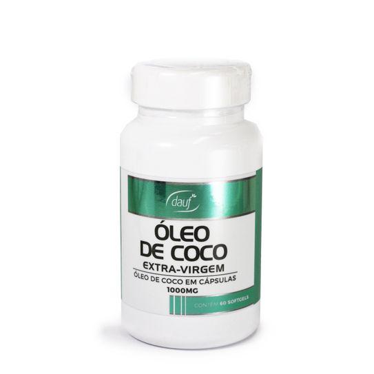 oleo-de-coco-dauf-com-60-capsulas-principal