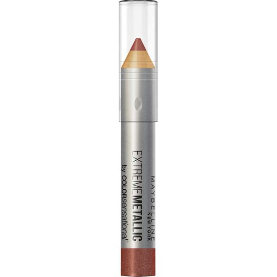lapis-maybelline-color-sensational-extreme-metallic-90-principal