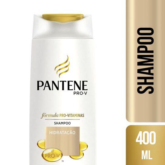 d028f05c0d28548a1d4dda3f6802d646_shampoo-pantene-hidratacao-400ml_lett_1