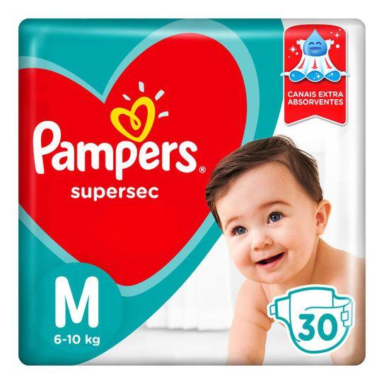 16226742e1fe27c28244750106a58e2a_fralda-pampers-supersec-tamanho-m-com-30-unidades_lett_1