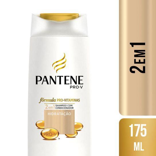467823a758f1dddd71bd9ade5fb09113_shampoo-pantene-2x1-hidratacao-175ml_lett_1