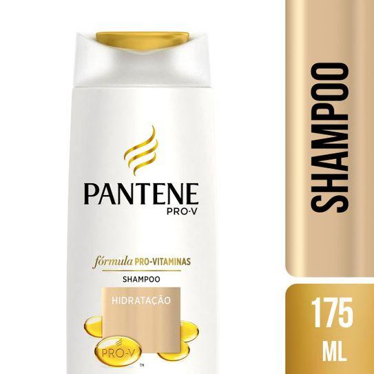 2c9fc482e43e50319e039dd034dc8714_shampoo-pantene-hidratacao-175ml_lett_1