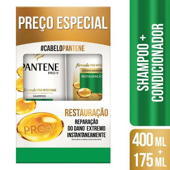 ebd32e406a441b3b202947db61e0a3b5_shampoo-pantene-restauracao-400ml---condicionador-pantene-restauracao-175ml_lett_1