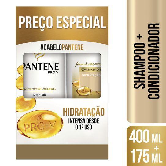 6b3c919b79d362cbf7224e51ede8653d_shampoo-pantene-hidratacao-400ml---condicionador-pantene-hidratacao-175ml_lett_1
