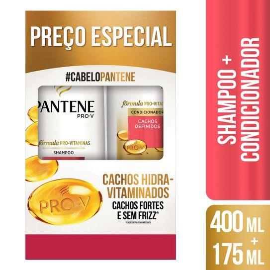 184ad90ded5c80d640d3f55d52624c45_shampoo-400ml---condicionador-175ml-pantene-cachos-hidra-vitaminados_lett_1