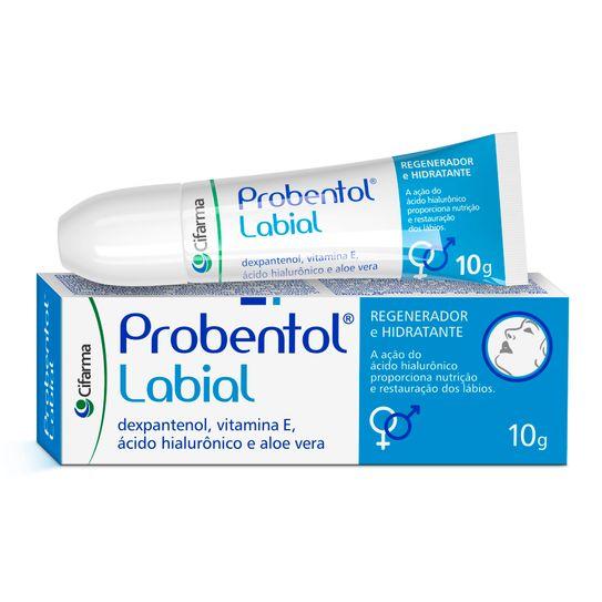 probentol-labial-regenerador-e-hidratante-10g-principal