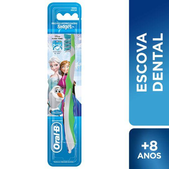 fe68ca5a06a3e238ca5a2fec3da02789_escova-dental-oral-b-stages-4-frozen_lett_1