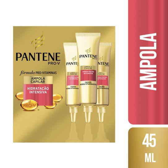 fee1f4aba5b02944ad54551533f33d44_ampola-capilar-pantene-pro-v-cachos-hidra-vitaminados-45ml_lett_1