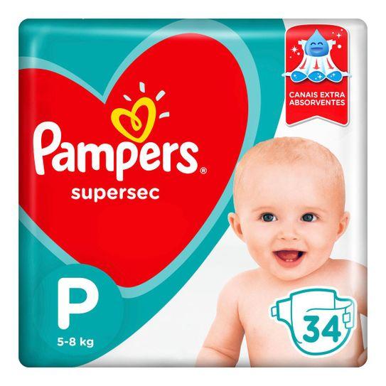 69f8638642f97838a7e621fbea024e39_fralda-pampers-supersec-tamanho-p-com-34-unidades-nv_lett_1