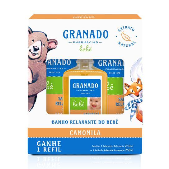 sabonete-granado-bebe-camomila-250ml-mais-sabonete-granado-bebe-camomila-refil-250ml-com-02-unidades-principal