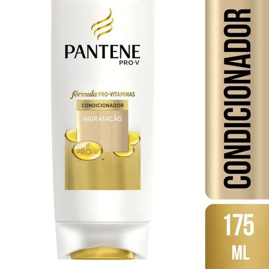 04618eb732be6d9897513ff9edd9e155_condicionador-pantene-hidratacao-175ml_lett_1